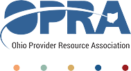 Ohio Provider Resources Association