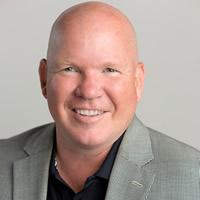 Jamie Steele, Executive Director