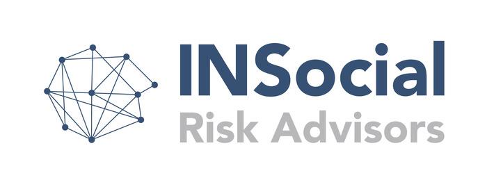 INSocial Risk Advisors
