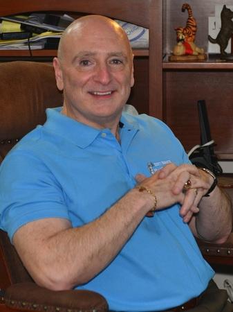 Scott Warrick HR Consulting