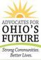 Advocates for Ohio's Future (AOF)