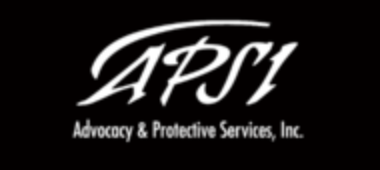 Advocacy and Protective Services, Inc (APSI)