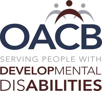 Ohio Association of County Boards of Developmental Disabilities (OACB)