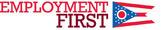 Ohio EmploymentFirst Initiative
