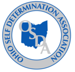 Ohio Self Determination Association (OSDA)
