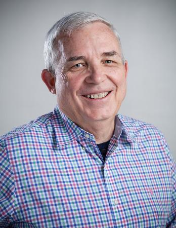 Michael Malone, Executive Director